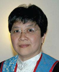 Distinguished Prof. Datuk Dr. Looi Lai Meng
