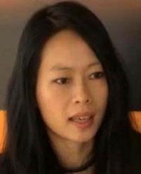 Dr. Khoo Ying Hooi