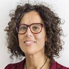 Dr. Marta Giralt