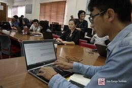Citation Workshop 6