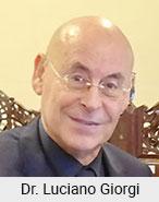 Dr. Luciano Giorgi