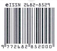 eISSN