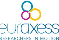 EURAXESS ASEAN