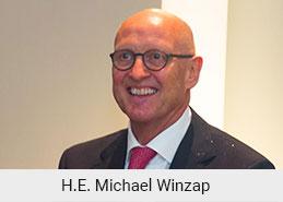 H.E. Michael Winzap