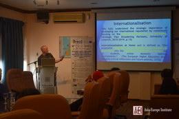 Special Talk 2