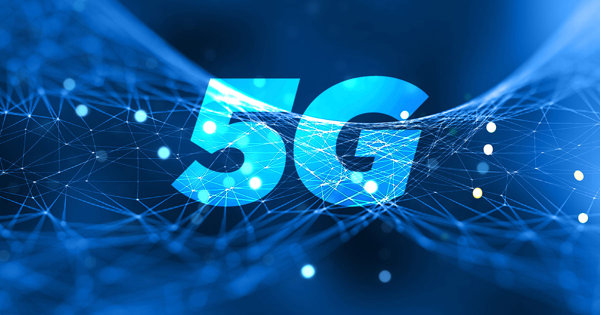 5G technology could serve as a 'great equaliser' in Asean— a region in which member states experience vast economic disparity.