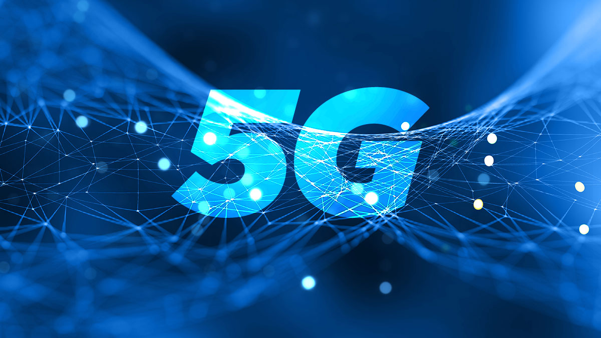5G and ASEAN Connectivity