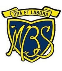 Methodist Boys' Secondary School Kuala Lumpur