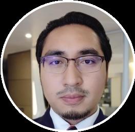 Wan Ahmad Fayhsal