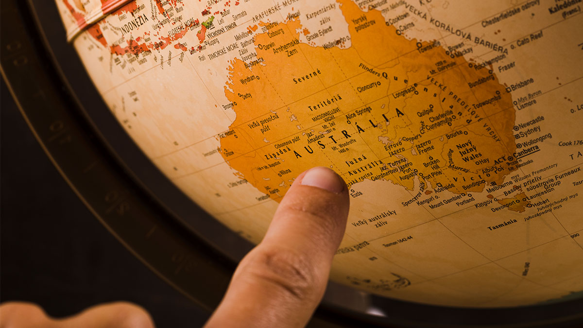 Delicate diplomacy: Australia needs to understand its neighbours better