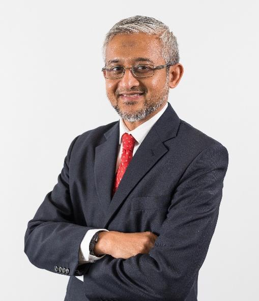 Muhammad Azmi Zulkifli