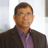 Prof. Dr. Sarwar Uddin Ahmed