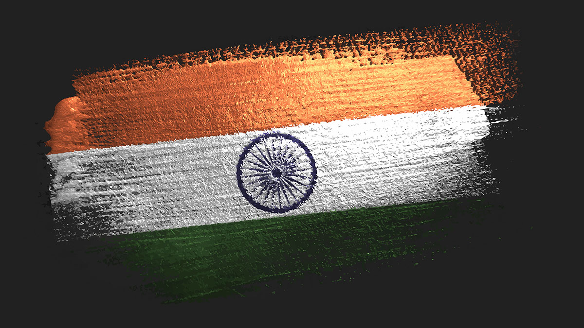 Will India meet US investment expectations?