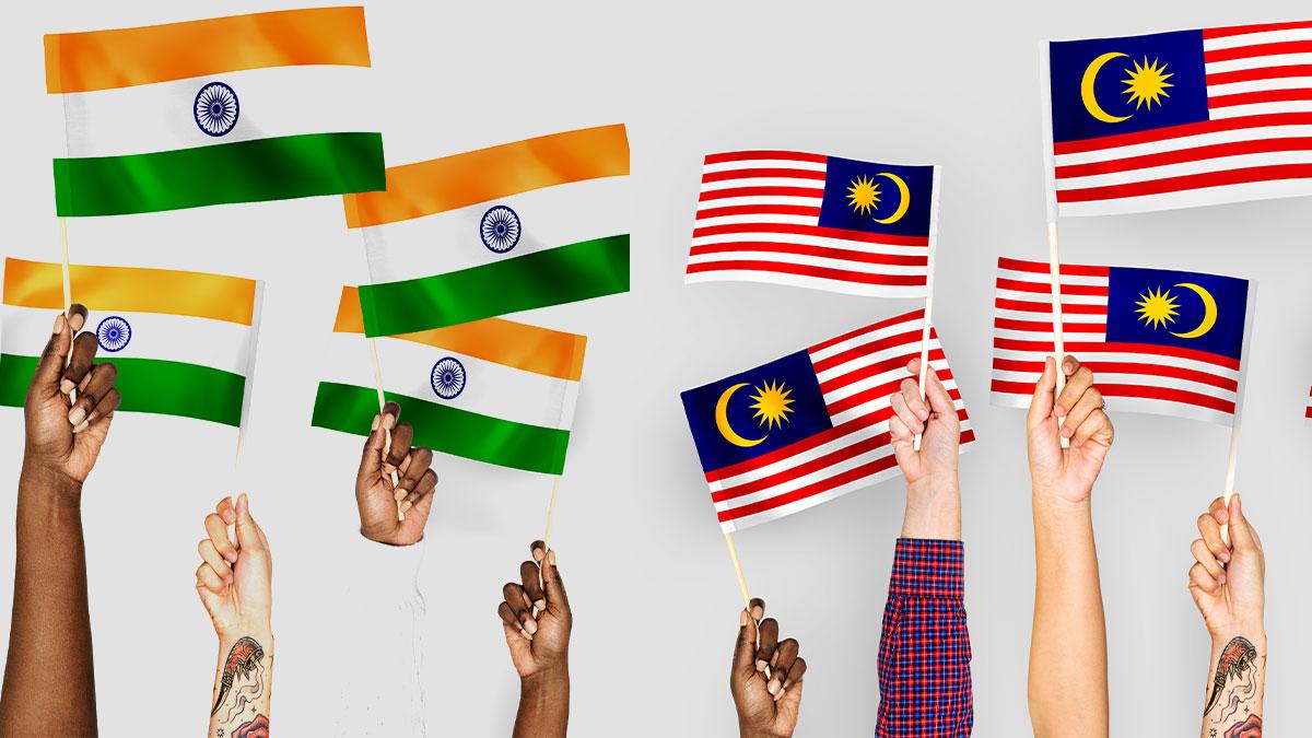 Will Corona Crisis Help Improve India-Malaysia Relations