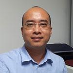 Dr. Do Ta Khanh