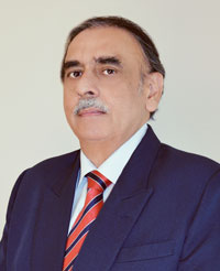 Assoc. Prof. Dr. Jatswan Singh