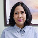 Dr. Natthanan Kunnamas