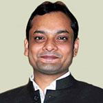 Dr. Rahul Mishra