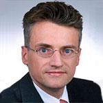 Prof. Dr. Andreas Stoffers (Professor of International Management, SDI Munich)