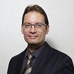 Mr. Oliver Regner