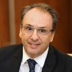 Mr. Roberto Benetello