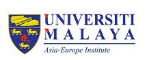 Asia-Europe Institute