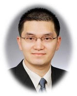 Dr Seung Min Hong