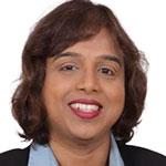 Prof. Evelyn S. Devadason