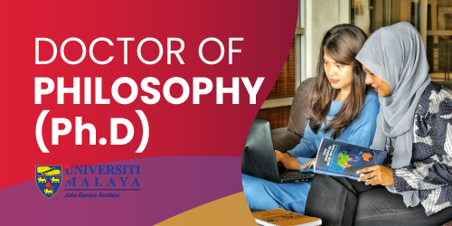 Doctor of Philosophy (PhD)