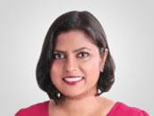 Dr. Tharani Loganathan