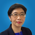 Dr. Ng Lee Luan