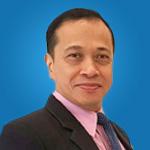 Assoc. Prof. Dr. Hanafi Bin Hussin