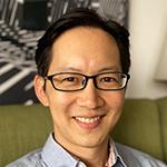 Dr. Lee Hwok Aun