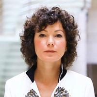 H.E. Dr. Petra Ponevács-Pana