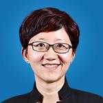 Assoc. Prof. Dr. Selina Khoo Phaik Lin