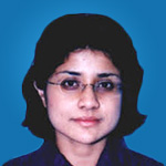 Dr. Sharon Kaur Gurmukh Singh