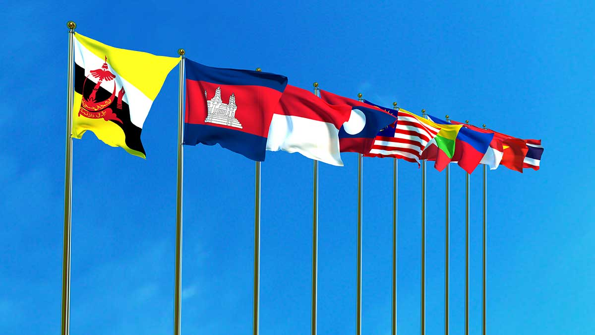 East Asia Summit the right way to resolve Myanmar conundrum