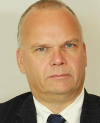 H.E. Dag Juhlin-Dannfelt