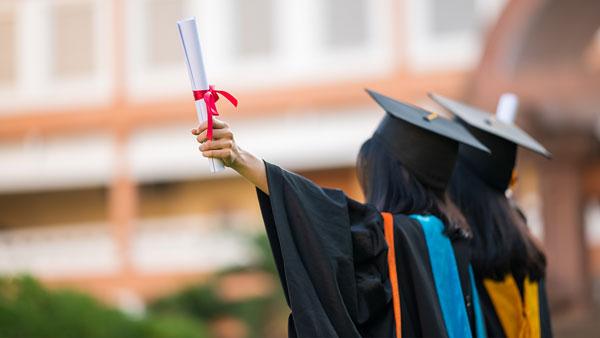 Strengthening internationalisation of higher education through ASEM