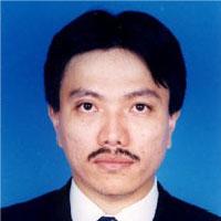 Assoc. Prof. Dr. Fumitaka Furuoka