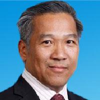 Datuk Michael Kang Hua Keong