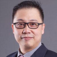 Mr. KT Tan