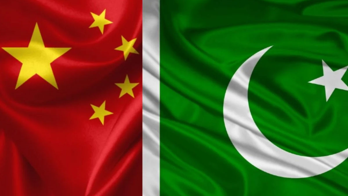 Chinese face hurdles in Pakistan