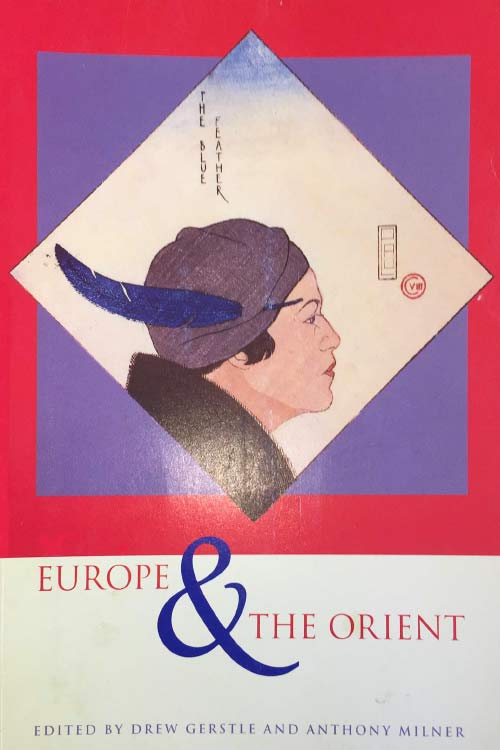 Europe & The Orient