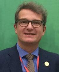 Prof. Dr Sebastian Bersick
