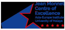 JMCoE-logo