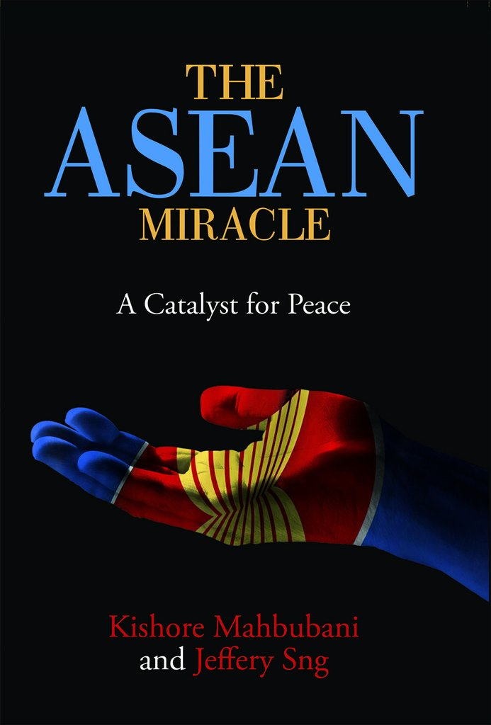 The Asean Miracle