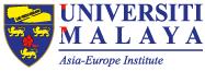 Asia-Europe Institute, Universiti Malaya