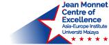 Jean Monnet Centre of Excellence