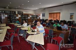 Academic Writing Image 1